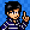KentoBalisto's avatar