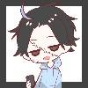 kentonami's avatar