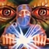 kentosamaretro's avatar