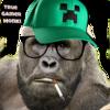 KentoUzumaki's avatar