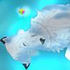 KenTPAG's avatar