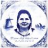 kentrabay's avatar