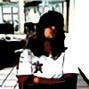 KenTsuyotora's avatar