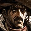 kentucky10's avatar