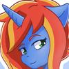 Kentuckyhusky's avatar