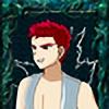 kentZamin's avatar