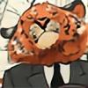 Kenu's avatar