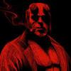 kenudanhumboy's avatar