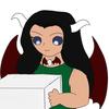 kenumi's avatar