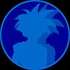 Kenway1817's avatar