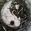 kenyadragonart's avatar