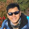 kenyapwk's avatar