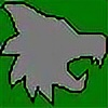 KenyBoi's avatar