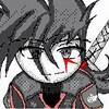 KenyeHero101's avatar