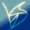 kenyizsu's avatar