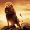 kenyosart's avatar