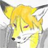 KenyruBatosai's avatar