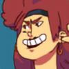 Kenyu05KR's avatar