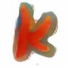 kenz-artist's avatar