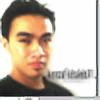 kenzaf-khaleb31's avatar