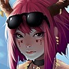 kenzarcat's avatar
