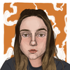 kenzdebonville's avatar