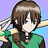 Kenzero64's avatar