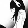 Kenzhie's avatar
