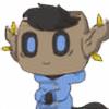 Kenzie9202000's avatar