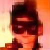 kenziegunn's avatar
