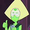 kenzieham's avatar