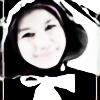 kenziein's avatar