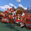 KenzieKrafter's avatar