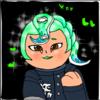 KenzielovesOwO's avatar