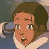 kenziepuppy's avatar