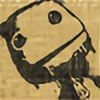 kenziii's avatar