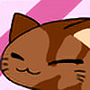 kenzija's avatar
