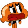 kenzikenzo's avatar