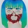 KenzLFrenz's avatar