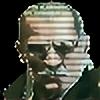 Kenzo287's avatar
