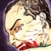 kenzoabeki's avatar