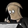 Kenzoe64's avatar