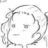 Kenzoidzero's avatar