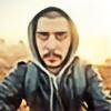 kenzory1's avatar
