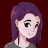 Kenzume's avatar