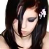 kenzyt's avatar