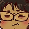 Keo56's avatar