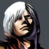 Keo66's avatar