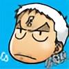 Keobalhan's avatar