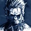 KeoBlues's avatar